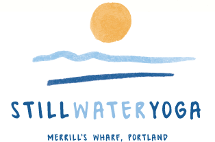 Still Water Yoga Portland